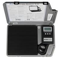 Заправочные электронные весы  WIG 9010 A (Wigam, Италия)