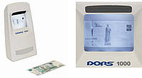 DORS 1000 (модификация М2) инфракрасный детектор