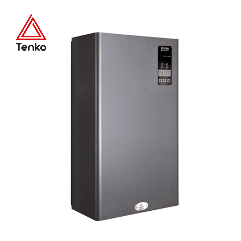 Digital Standart plus 12 кВт 380V (SDКЕ+ 12-380)