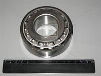 Подшипник 7608А-6  внутр.пер.ступ. ЗИЛ, МТЗ, Т-16,25,40 6-7608А