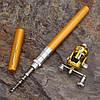 Карманная удочка Pocket Fishing Rod, фото 2