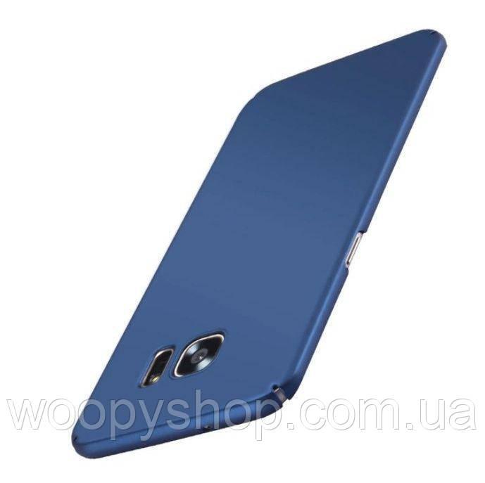 Матовый чехол Xiaomi redmi 3s 3pro