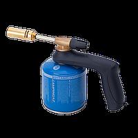 Паяльник газовый Campingaz VT1