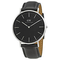 Мужские часы Daniel Wellington Original Watch dw00100133