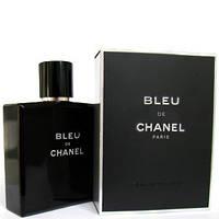 Парфюмерия мужская Bleu de Chanel 100 мл