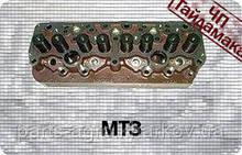 240-1003012-А1  Головка цилиндров Д-240, -243 в сборе