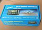 Контроллер заряда JUTA CM3048 (30А 48V), фото 2