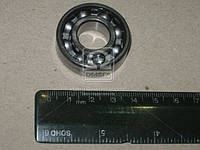 Подшипник 202 (6202) (КПК, г.Курск) двиг. МАЗ, ДТ-75, МТЗ-2 202