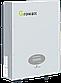 Сетевая солнечная станция 5 кВт (3-фазный, 2 МРРТ), фото 2