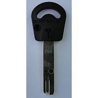 Оригинал Mul-T-Lock 266  /42,5мм/