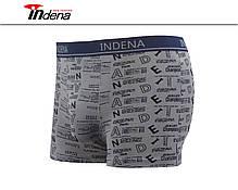 Мужские стрейчевые боксеры «INDENA»  АРТ.85074, фото 3