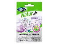 Гранулярный дезодорант для пылесоса Wpro 480181700367
