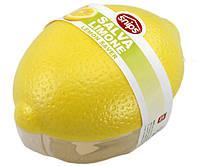 Контейнер для лимона Snips Италия