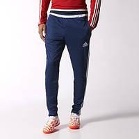 Футбольные брюки adidas TIRO15 Training Pants S22453