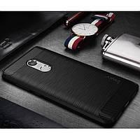 "Противоударный Чехол для Xiaomi Redmi note 4 /4х ""IPAKY"""