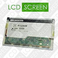 Матрица 8,9 LG LP089WS1