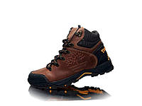 Зимові черевики у Стилі Timberland (TimberShoes) cc7880f3c7c3b