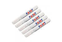 Маркер для шин Paint Белый KS08041