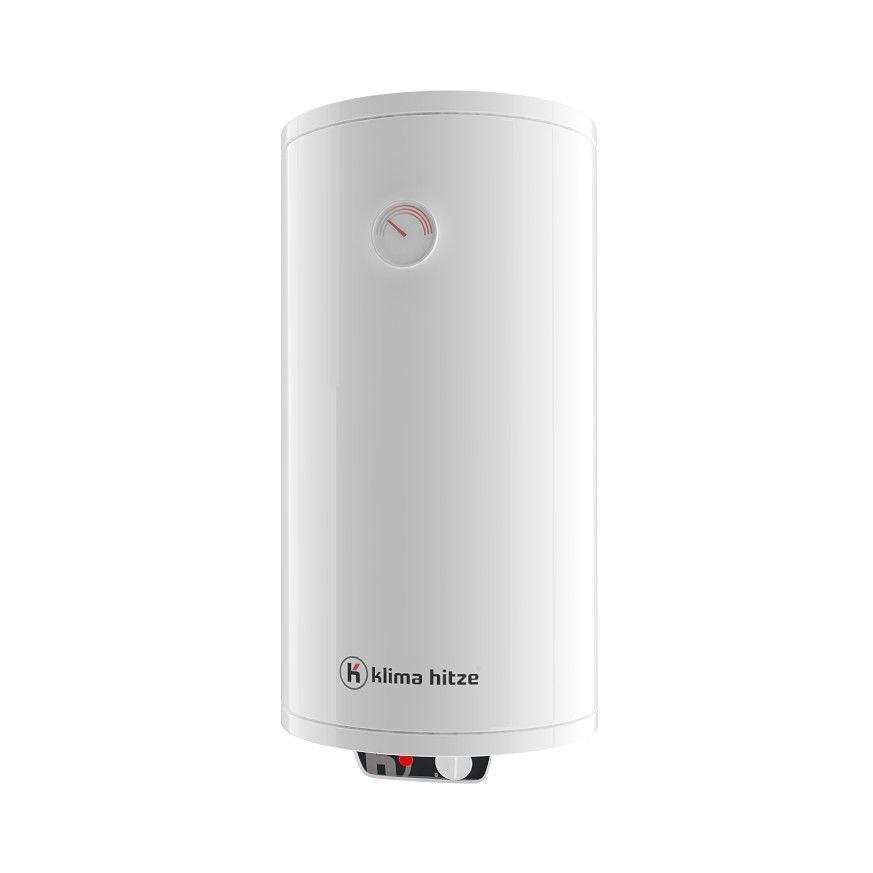 Klima hitze ECO EV 100 44 20/1h MR - водонагреватель электрический [spkh]