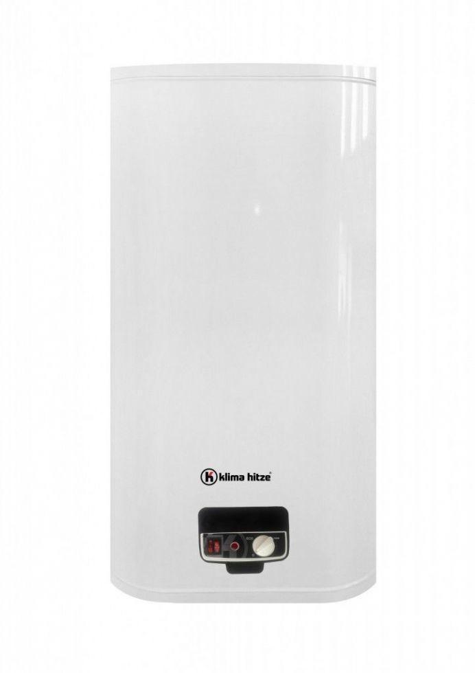 Klima hitze Flat FU 5025/2h MR - водонагреватель электрический [spkh]