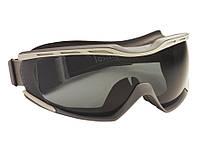 Очки-маска Lux Optical BIOLUX 60683