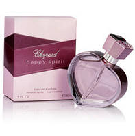 Парфюмерия женская Chopard Happy Spirit Elixir d*amour EDP 75 ml