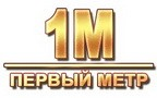 Открытие нового филиала в г. Днепропетровск