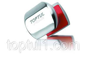 Рихтовочное приспособление JFBD0208 TOPTUL