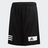 Детские шорты Adidas Performance Cool (Артикул: DV1363)