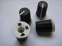 Ручки DAA1176 для пульта Pioneer djm850
