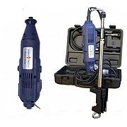 Гравер Wintech WCT-200
