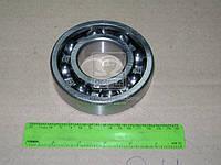 Подшипник 60310 (6310 Z) (ХАРП) ВОМ задний МТЗ 60310А