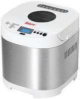 Хлебопечка SATURN ST-EC0130