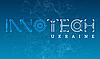 InnoTech Ukraine первый украинский форум инновационных технологий 2015