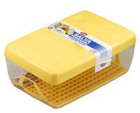 Контейнер для сыра, 3 л Snips Италия, фото 1