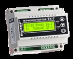 Терморегуляторы digitop TK