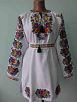 Вишиті сукні жіночі оптом в Украине. Сравнить цены 33540c1b57d0a