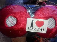 Gazzal PRINCESS