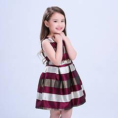 Детские платья и костюмы на девочку