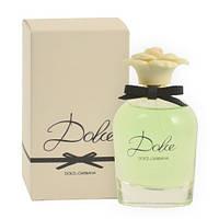 Женская туалетная вода Dolce&Gabbana Dolce EDT 100 ml