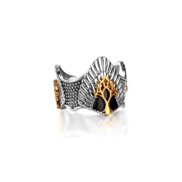 Кольцо Арагорна