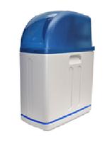 Система смягчения воды Organic U-817Cab Classic
