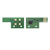 Чип XeroxPhaser6140 (106R01483) 2K Yellow Static Control