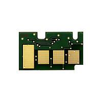 Чип SamsungClx-6260 (Clt-C506L/See) 3.5K Cyan Static Control