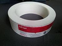 Лента Американка для швів Tuff tape Strait flex 30 м пог