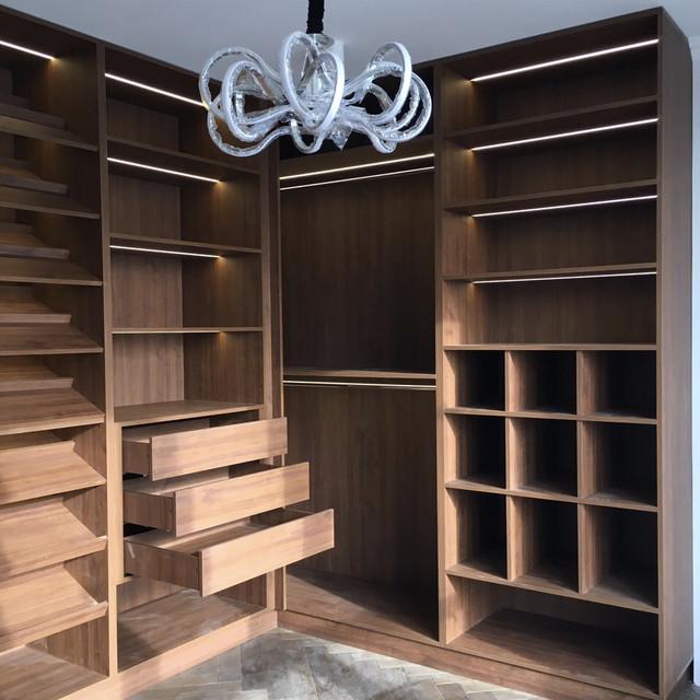 266df214694cb Гардеробные комнаты под заказ | заказать гардеробную комнату | гардеробные  шкафы купе на заказ в Киеве