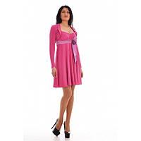 1f16d65a84c Платье ретро в Херсоне. Сравнить цены