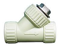 Фильтр грубой очистки ф32 2027 VS®