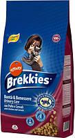 Сухой корм для кошек Brekkies Cat Urinary Care 20 кг. с профилактикой мочекаменной болезни