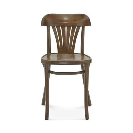 """Дизайнерский стул """"PUB (A-165)"""""""
